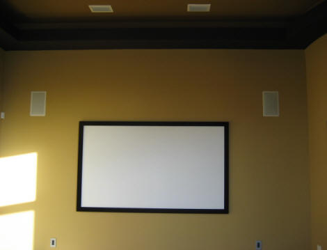 Gallery Advanced Home Theater Audio Video Amp Automation Of